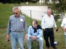 Planwagenfahrt-2005 :: Planwagenfahrt2005 27