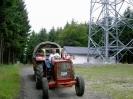 Planwagenfahrt-2005 :: Planwagenfahrt2005 61