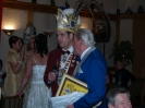 2009 :: Prinzenempfang-2009 3