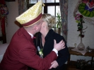 2006 :: Prinzenempfang2006 61