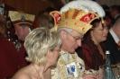 2008 :: Prinzenempfang2008 20