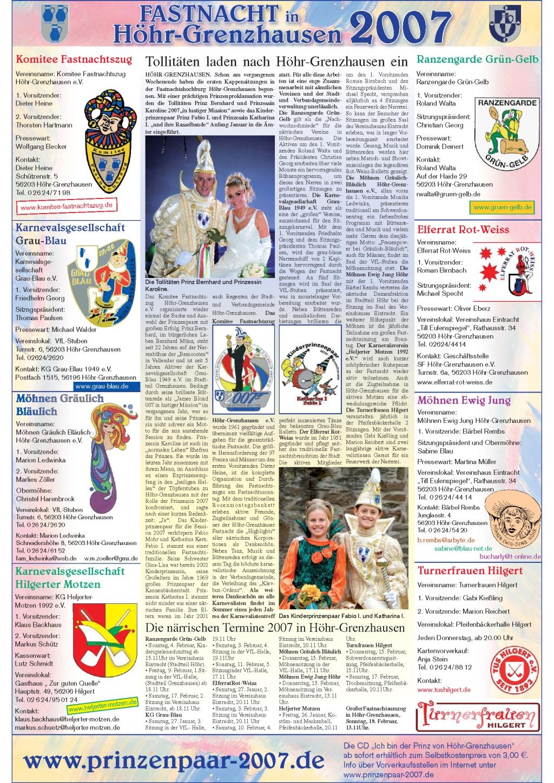 Karnevalsseite-2007.jpg