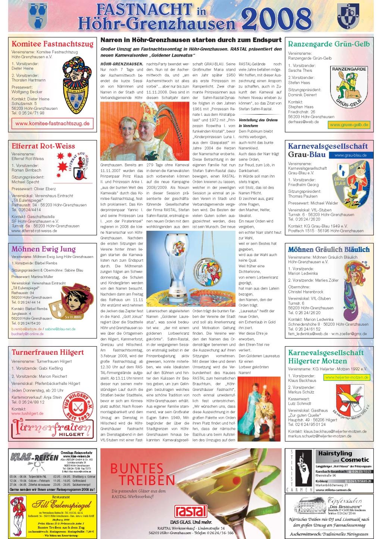 Karnevalsseite-2008.jpg